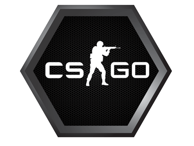 Counter Strike Global Offensive Saat Hilesi Güncel