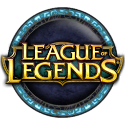 League of Legends Otomatik Smite ve Bekleme Süresinde azaltma