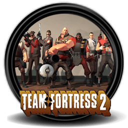 Team Fortress 2 Güncel Hile 15.02.2018