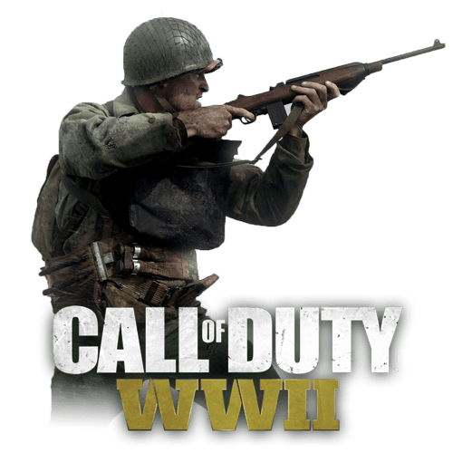 Call of Duty WWII Zombie Trainer indir